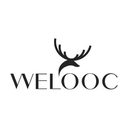 welooc.com.jpg