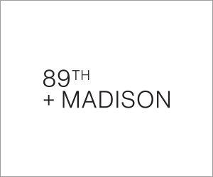 89th + Madison png2.jpg