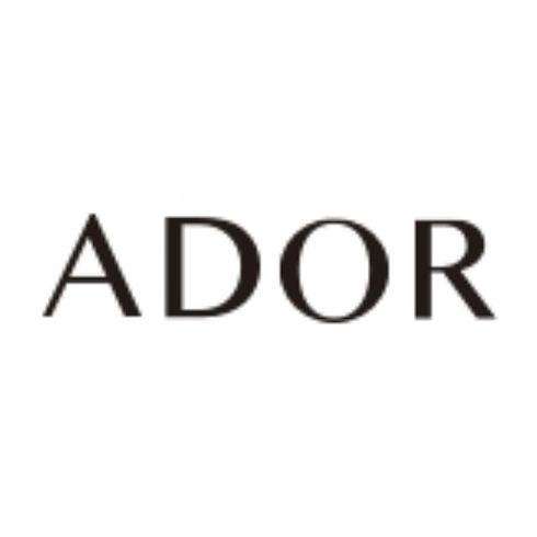 ador.com-3KlO6K.jpg