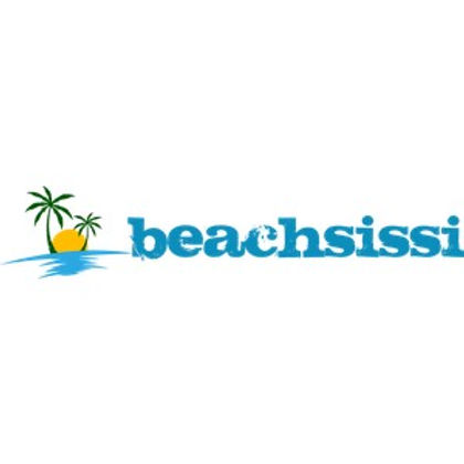 beachsissi.com..jpg