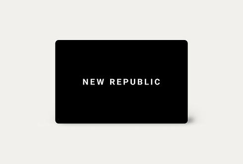 New Republic.png
