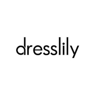 DressLily.png