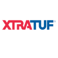 Xtratuf png.png