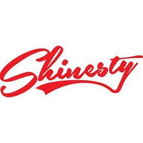 shinisty-logo.jpg