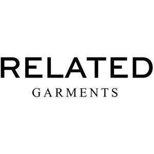 Related Garments.jpg