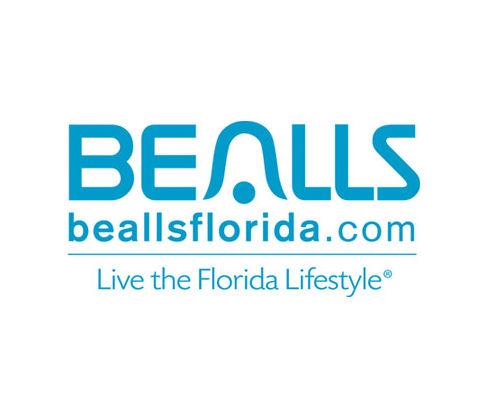 Bealls Florida.jpg
