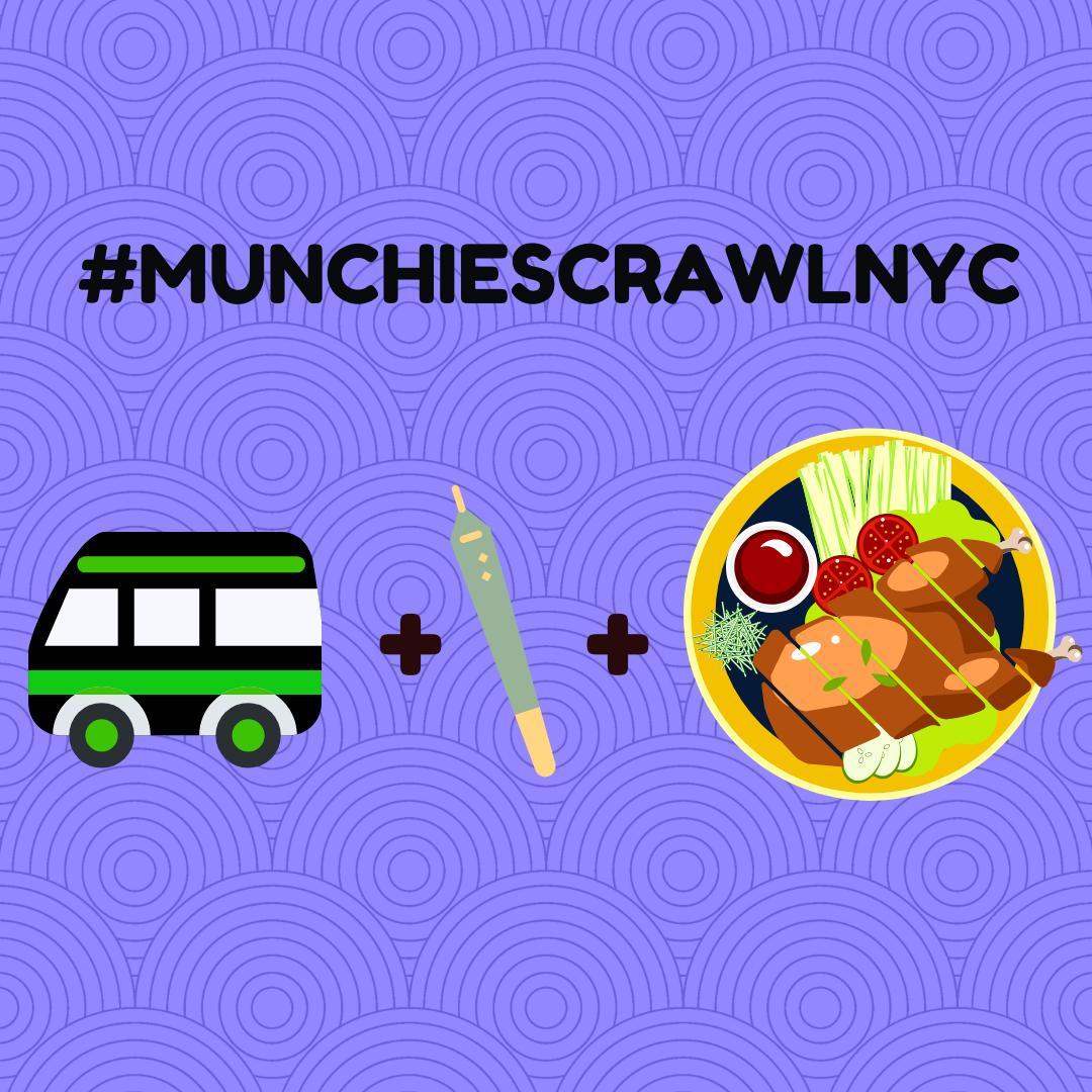 10 PERSON- MunchiesCRAWL(NYC)
