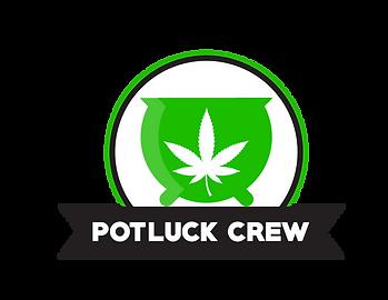 potluck (2).png