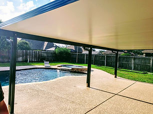 AAA-Patio Cover1.jpg