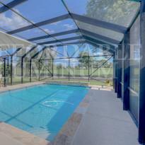 Pool Enclosure 2b