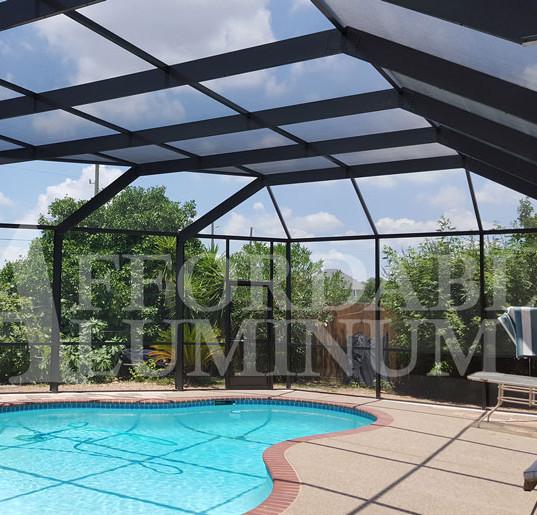 Pool Enclosure 6b
