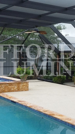 Pool Enclosure 5b