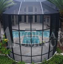 Pool Enclosure 5a