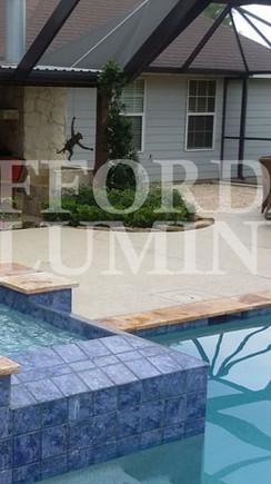 Pool Enclosure 5c