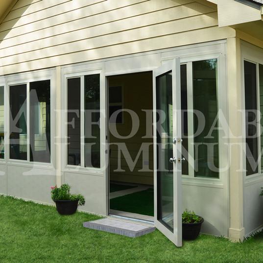 Glass Room 2