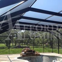 Pool Enclosure 3b
