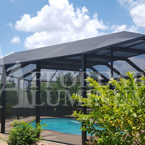 Pool Enclosure 6a