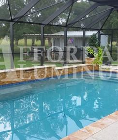Pool Enclosure 5d