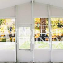 Glass Room 5b
