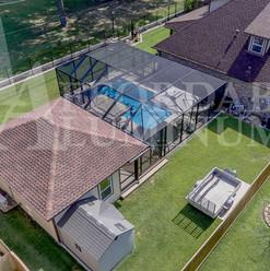 Pool Enclosure 2a