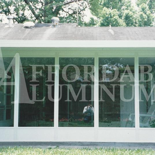 Glass Room 6a