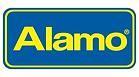 alamo-logo.png
