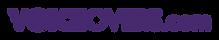 Voiceovers.com_Logo