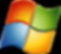 microsoft_PNG21.png