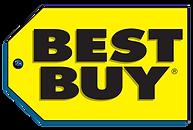 best-buy-logo-2.png