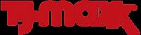 TJ_Maxx_Logo.png