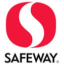 Safeway Square.jpg