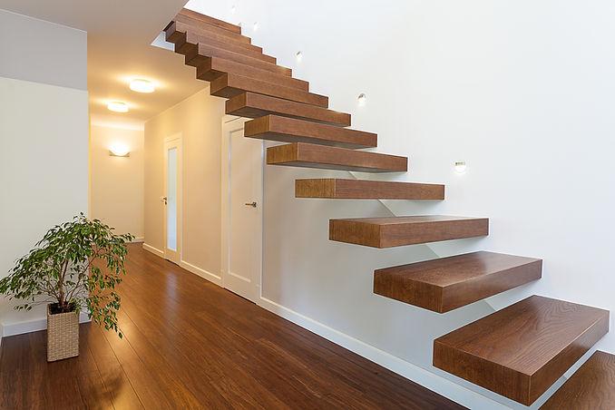 design arquitetura integra imobiliário construção