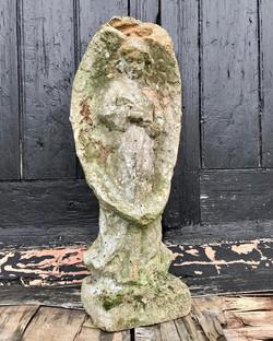 Garden Statuary - Angel