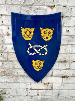 Stafford/Shrewsbury Shield
