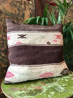 Kilim Cushion (20)
