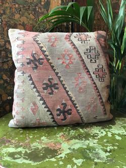 Kilim Cushion (18)