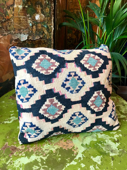 Kilim Cushion (6)