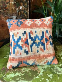Kilim Cushion (8)