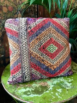 Kilim Cushion (7)