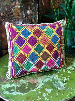 Kilim Cushion (13)