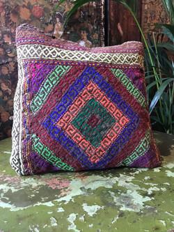 Kilim Cushion (1)