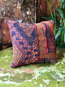 Kilim Cushion (5)