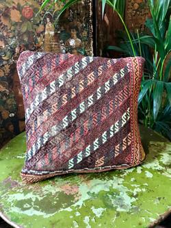 Kilim Cushion (14)
