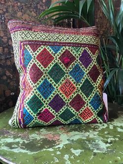 Kilim Cushion (12)