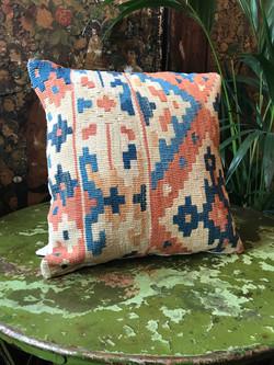 Kilim Cushion (9)