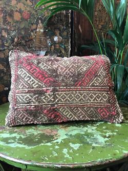 Kilim Cushion (11)