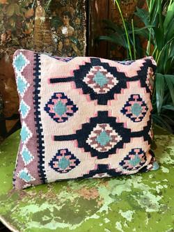 Kilim Cushion (16)