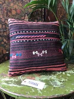 Kilim Cushion (17)