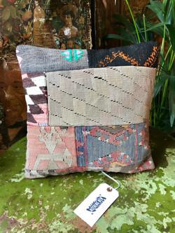 Kilim Cushion (21)