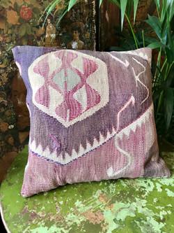 Kilim Cushion (22)